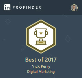 Best Digital Marketing Cincinnati